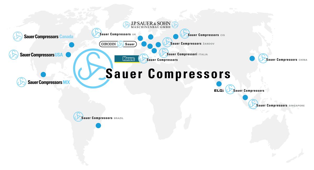 sauer-map-02